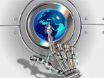Российские космонавты прошли тренировку поуправлению новым видом роботов