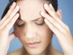 Депрессия вызывает воспаление головного мозга— Ученые
