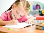 Ученые: Удевочек почти вовсем мире школьная успеваемость лучше, чем умальчиков