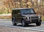 Автомобиль стоимостью 14 млн рублей угнали сподземного паркинга вцентре Москвы