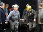 В одной из шахт в Коми произошло обрушение пород