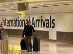 Полиция обнаружила две бомбы втерминалах аэропорта Каира