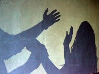 Соломбалец убил жену ипытался покончить ссобой
