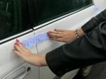 ВУдмуртии судебный пристав забрал себе автомобиль должника