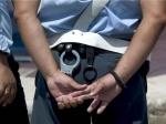 ВПерми задержаны псевдополицейские