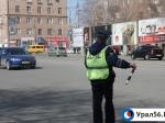 УМВД Приморья: занеделю привлечены кответственности 250 нетрезвых водителей