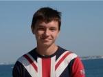 15-летний подросток сбежал отсотрудников нижегородского Детского дома №5