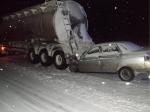 Больше 30 нетрезвых водителей задержаны надорогах Марий Эл