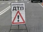 ВПетербурге напроспекте Стачек насмерть сбили женщину