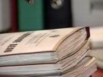 Экс-замглавы администрации Чебоксар стал фигурантом нового уголовного дела
