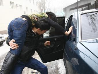 Жителю дагестанского села грозит уголовное преследование запохищение 17-летней невесты