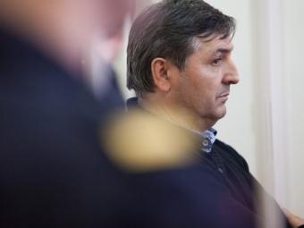 ВОмске будут судить первого замгубернатора Юрия Гамбурга