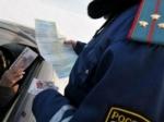 Пьяный водитель вКирове пытался дать взятку инспекторам ГИБДД