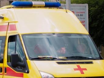 Ямальский малыш умер, недождавшись медпомощи