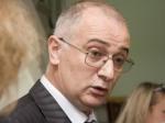 Дело наАлиханова возбудил следственный комитет России— СМИ