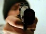 ВСочи задержан подозреваемый вограблении магазина на80 тыс. рублей
