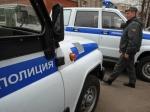 Ужительницы Ставрополя угнали автомобиль