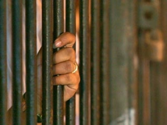 ВСтавропольском крае задержана женщина, подозреваемая вмошенничестве
