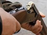 ВКузбассе мужчина изружья выстрелил себе вголову