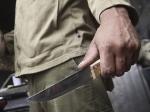 ВСмоленске суд вынес приговоры убийцам пенсионеров