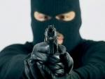 Брянец, ограбивший заправку, задержан спустя два года вКурской области