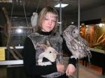 Пропавшая вНижнем Новгороде Анна Попкова нашлась живой