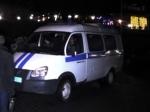 СК: вКалининграде пенсионерка зарезала своего бывшего сослуживца