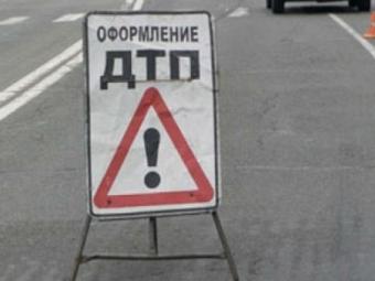 Наначальника УФМС Центрального района завели дело осмертельном ДТП