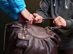 ВРостове заграбежи будут судить двух несовершеннолетних