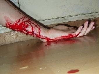 Гражданин Азербайджана убил вЗлатоусте свою девушку