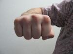 Житель Оренбургской области убил возлюбленную вовремя спора, кто любит сильнее
