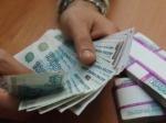 ВКировской области главбух украл миллион