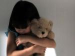 Мать позволила деверю изнасиловать свою 7-летнюю дочь за52 тысячи рублей— Тюменская область