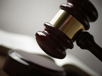 Убивший сына сожительницы рязанец получил 17 лет колонии