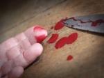 Предполагаем преступник застрелился, когда кнему пришли полицейские вУлан-Удэ