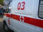 ВРостове-на-Дону автомобиль сбил напешеходном переходе 4-летнего ребенка