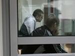 ВКалужской области вынесен судебный приговор убийцам трёх воронежских рабочих