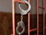 19-летний житель Нальчика ограбил кафе ипришел вполицию сповинной