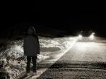 ВТульской области мужчина погиб под колесами иномарки
