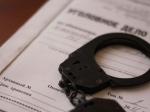 Отчетность ифальсификация. Южноуральский следователь попал под суд