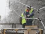 ВПензенской области взоне аварийного отключения электроэнергии остается 1 населенный пункт