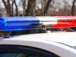 Вотделе полиции Петербурга умерла пожилая женщина, задержанная закражу