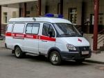 48-летняя петербурженка умерла настанции метро «Сенная площадь»
