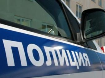 Вкузбасском салоне мобильной связи работники разыграли ограбление