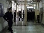 Двоих ростовских экс-полицейских будут судить захалатность, из-за которой сбежал конвоируемый ими заключенный