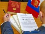 ВСтавропольском крае трое 15-летних детдомовцев изнасиловали свою однокласницу