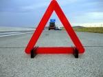 ВОмске столкнулись два автобуса: один пассажир пострадал