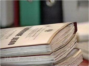ВНовохоперском районе задержан подозреваемый вубийстве