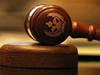 ВКурганской области осужденный оскорбил прокурора