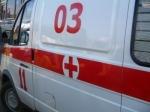 Спасти неудалось. Пожилой магнитогорец скончался вотделе полиции